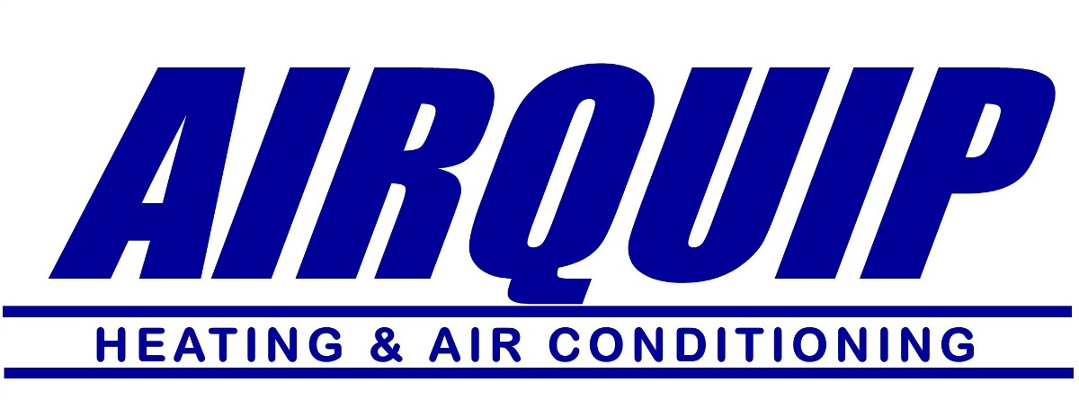 Airquip Logo High Resolution
