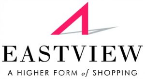 Eastview Mall Logo