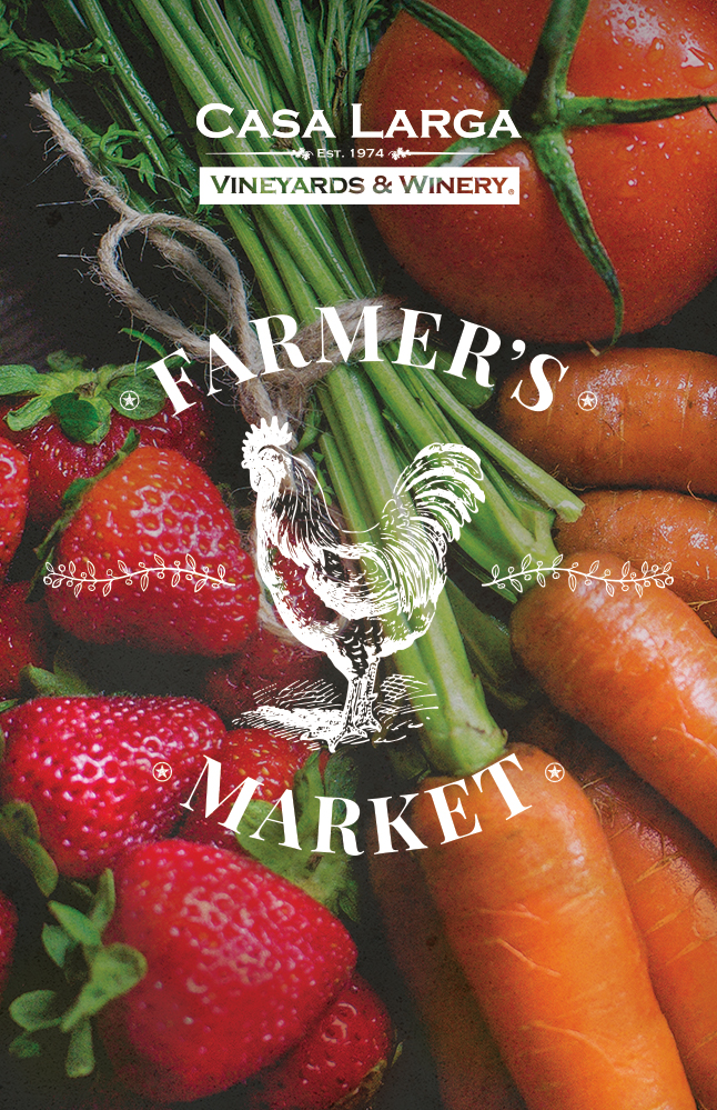 FarmMarketPoster_2016