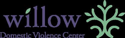 Willow Center Logo
