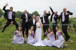 WineryWedding6