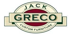 jack_greco_300_color