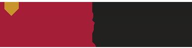 lnb-logo-2016