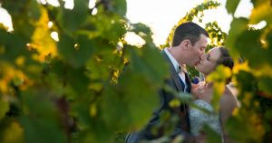 vineyard kiss 2
