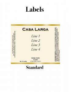 Label Book-Online-05