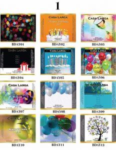 Label Book-Online-06