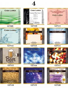 Label Book-Online-09