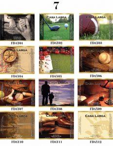 Label Book-Online-12