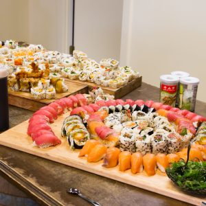 Sushi 101_20160616_108