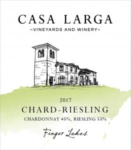 Chard-Riesling