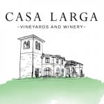 Website Icon for Casa Larga Vineyards