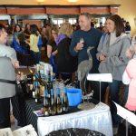 Ice Wine 2011 177