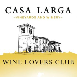 Wine Lovers Club